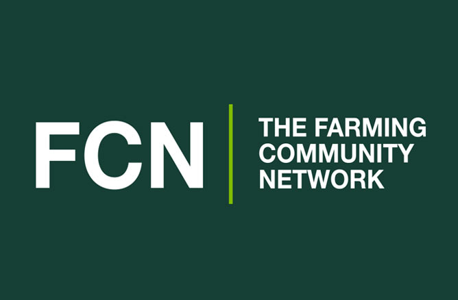 The Farming Community Network