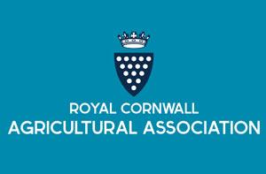 royal cornwall aggricultural association FHH parter